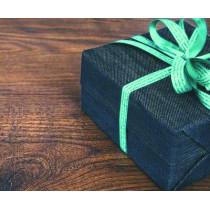 <span class='cart-effect'>В корзине уже есть подарок!</span>