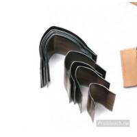 Комплект торцевателей NN V-образных 15-40 мм 10 шт