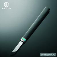 Перьевой нож Wuta 10 мм быстрорежущая сталь