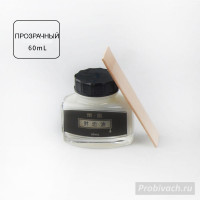 Краска для уреза Leathercraft 60 ml цвет Colourless