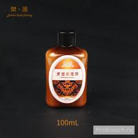 Акриловый финиш Leathercraft 100 ml прозрачный глянцевый