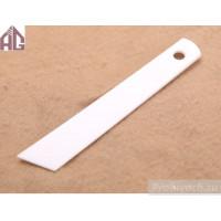 Лопатка для клея Aige 20 мм