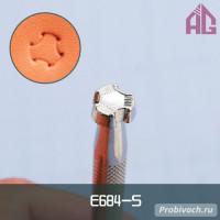 Штамп для тиснения Aige E684-S