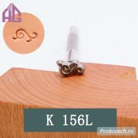 Штамп для тиснения Aige K156L