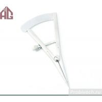 Кронциркуль разметочный Aige 20 мм
