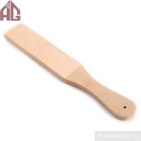 Брусок для правки ножей Aige
