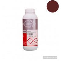 Краска для уреза ORLY COP 35715 цв. Коньяк розлив 0,1 кг Kenda Farben Италия