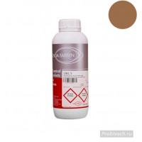 Краска для уреза ORLY COP 35717 ТАБАК розлив 0,1 кг Kenda Farben Италия