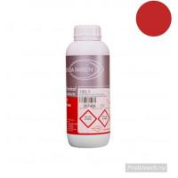 Краска для уреза ORLY COP 357459 КРАСНЫЙ розлив 0,1 кг Kenda Farben Италия