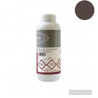 Краска для уреза ORLY BT EXTRAMAT COP 557820 ШОКОЛАД розлив 0,1 кг Kenda Farben Италия