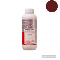 Краска TOLEDO SUPER 33075 КРАСНОЕ ДЕРЕВО розлив 0,1 кг Kenda Farben Италия