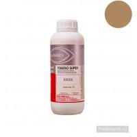 Краска TOLEDO SUPER 33025 СВ-КОРИЧНЕВЫЙ розлив 0,1 кг Kenda Farben Италия