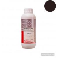 Краска TOLEDO SUPER 33032 темно-коричневый розлив 0,1 кг Kenda Farben Италия