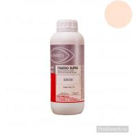 Краска TOLEDO SUPER 33030 БЕЖЕВЫЙ розлив 0,1 кг Kenda Farben Италия