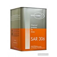 Полиуретановый клей (десмокол) SAR 306 розлив 0,5 кг Kenda Farben Италия