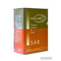 Полиуретановый клей (десмокол) SAR 306 розлив 0,25 кг Kenda Farben Италия
