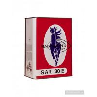 Полихлоропреновый клей (наирит) SAR 30 E розлив 0,25 кг Kenda Farben Италия