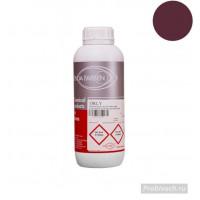 Краска для уреза ORLY COP 35714 БОРДО розлив 0,1 кг Kenda Farben Италия