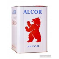 Полиуретановый клей (десмокол) ATS 330 PU розлив 0,25 кг ALCOR Италия